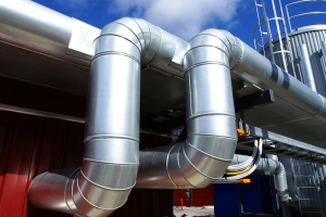 Ozone Cool Electro Mechanical Works- Projects, HVAC, Air Conditioning, ventilation, ducting